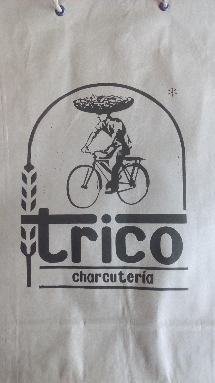 Trico Pachuca S.A. de C.V.