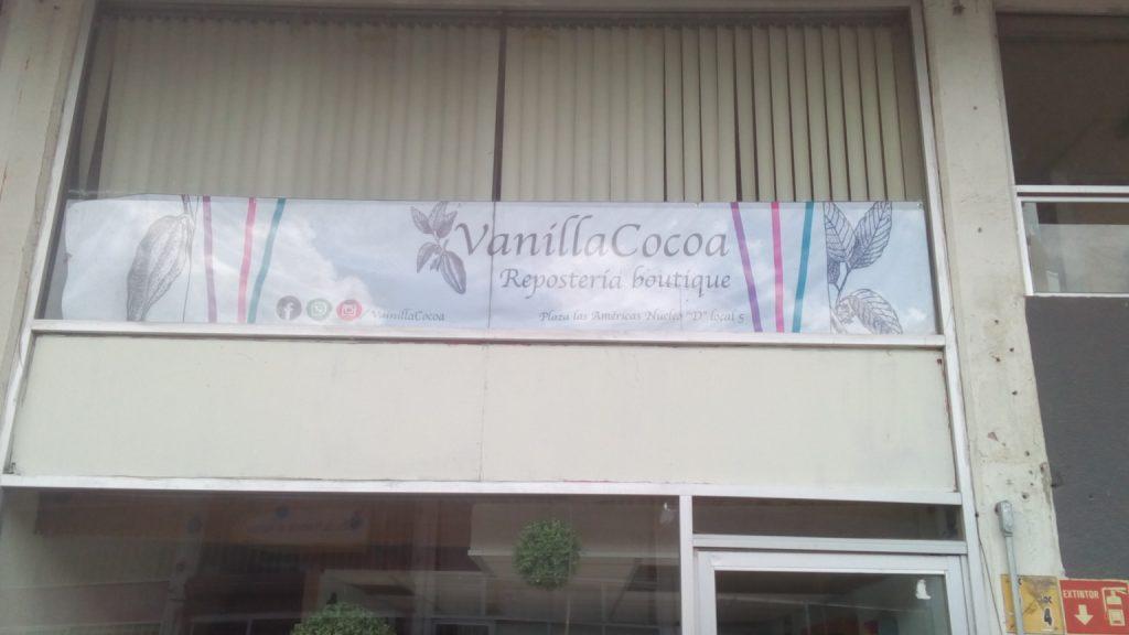 VainillaCocoa