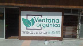 Vetana Organica