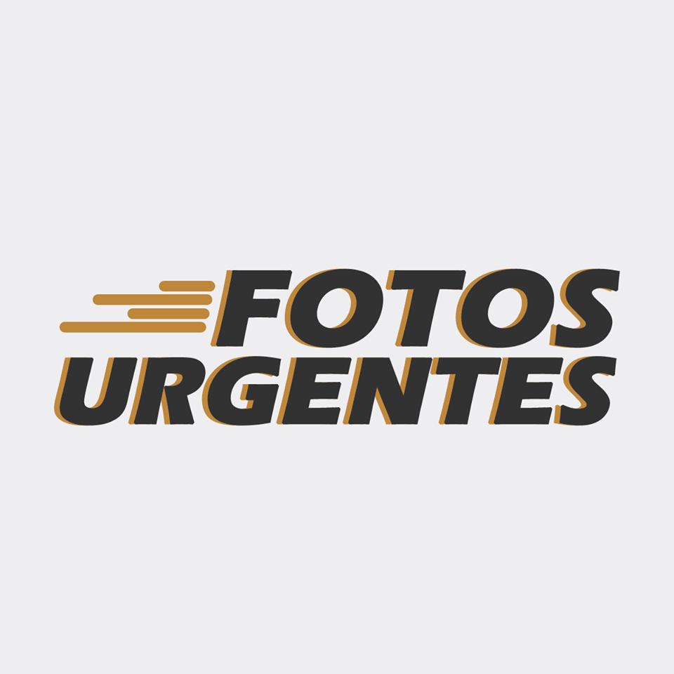 Fotos Urgentes Pachuca