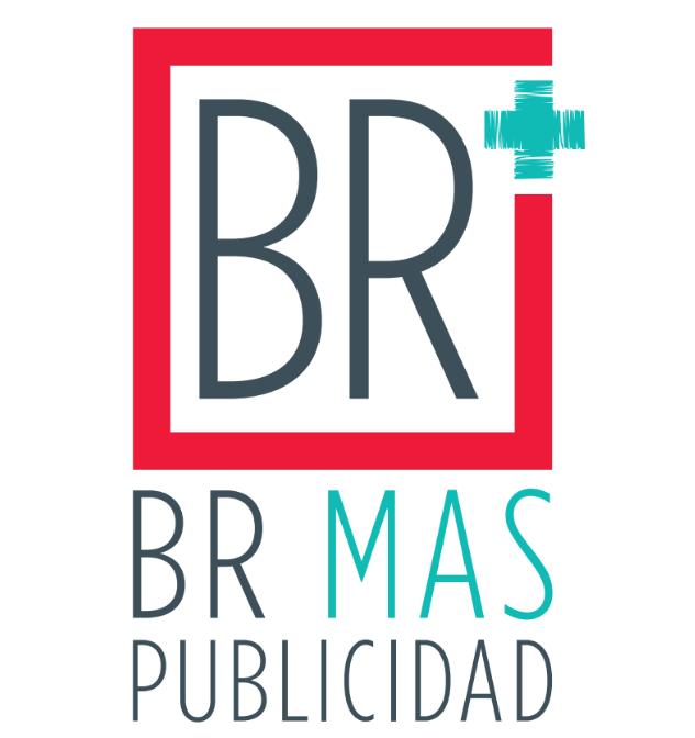 BR MAS Publicidad