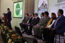 Cámara Nacional de la Industria de Desarrollo y Promoción de Vivienda