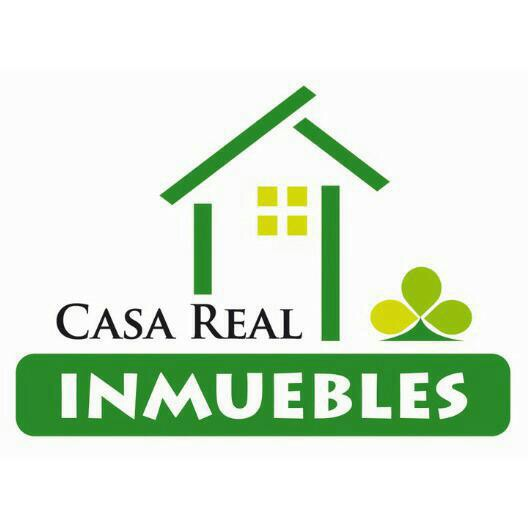 Casa Real Inmuebles