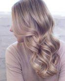 Gaby Calva hair beauty