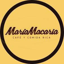 Restaurante María Macaria