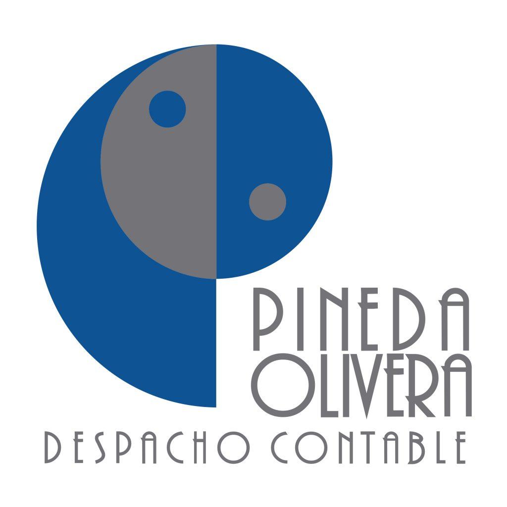 Despacho Contable Pineda Olivera