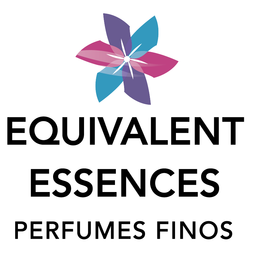 Equivalent Essences